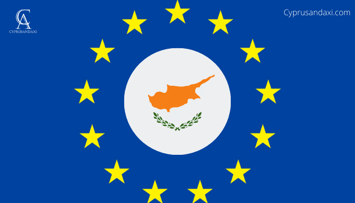 Cyprus is a country in the European Union