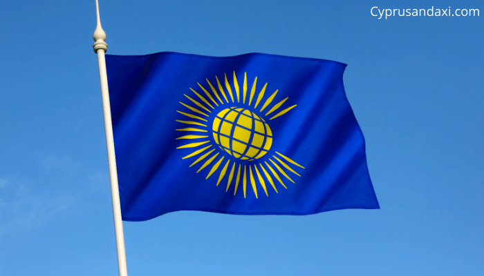 What is the Commonwealth